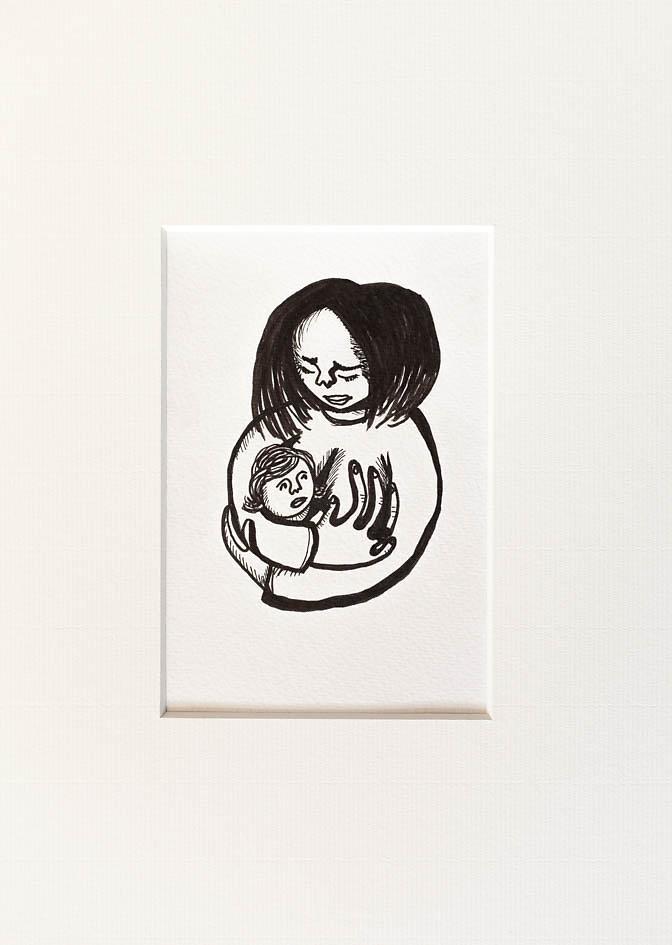 Mère A